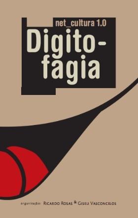 Digitofagia