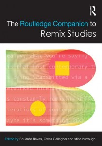 Remix_Companion_Routledge_9780415716253