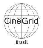cinegridbr