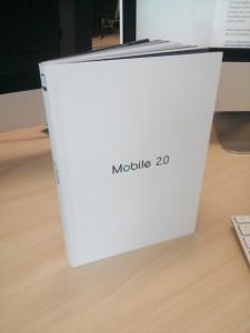livro_mobile_2