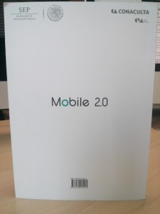 livro_mobile_contra