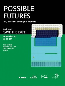 futures_book