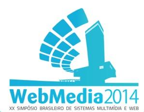 logo_webmidia