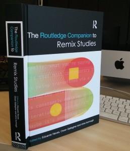 capa_remix
