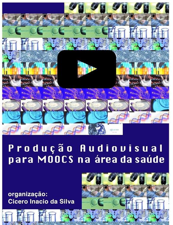 capa_moocs_unifesp