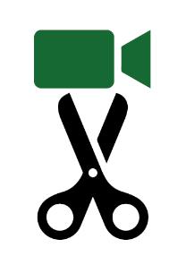 logo_sensemaking